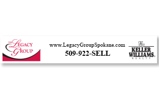 Legacy Group Web Banner